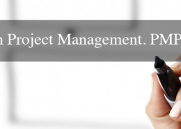Master en Project Management