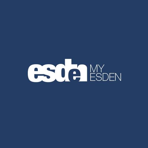 My Esden