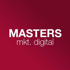 MASTERS-MARKETING-DIGITAL