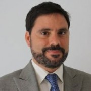 Patricio Iglesias