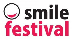 smile-festival