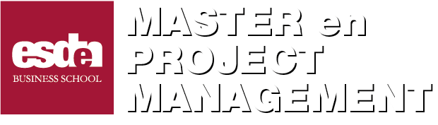 MASTER PROJECT MANGEMENT