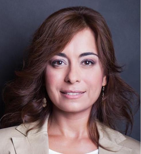 María José Nogueira Silva - foto-mj