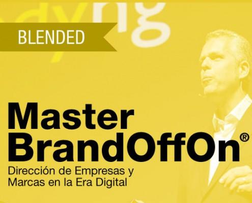 Master Brand OffOn