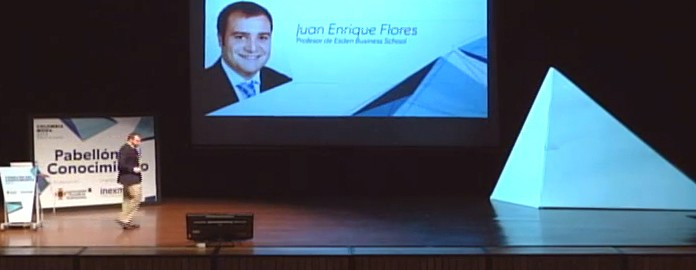 Esden Business School en Colombia