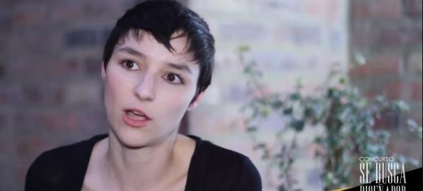 Vanessa Esden