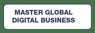 MASTER GLOBAL DIGITAL BUSINES