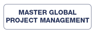 MASTER GLOBAL PROJECT MANAGEMENT