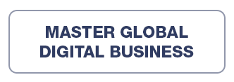 GLOBAL DIGITAL BUSINESS