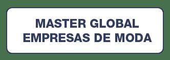 GLOBAL EMPRESAS DE MODA