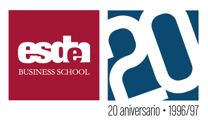 Esden Business School