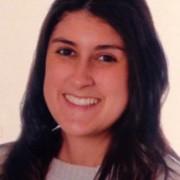 Amanda del Río