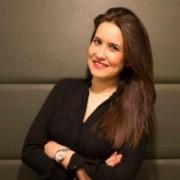 Sara Mínguez
