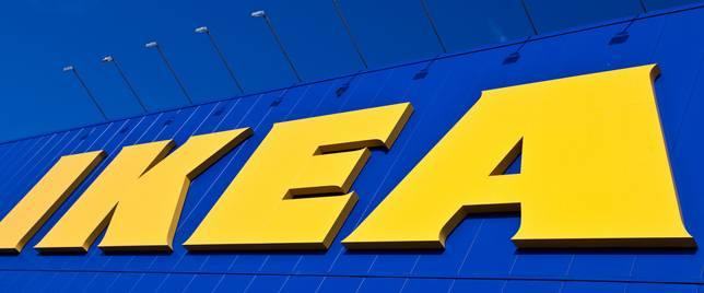 visita IKEA esden