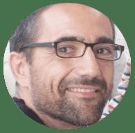 Julio Palomino