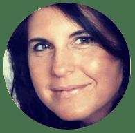 Marta Castellanos