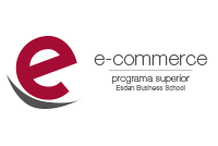 programa-superior-e-commerce2