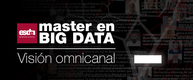 anuncio-big-data