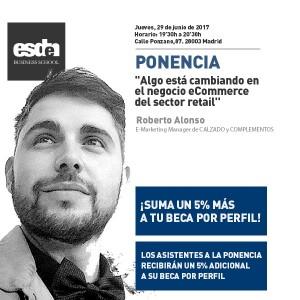 ponencia Roberto Alonso