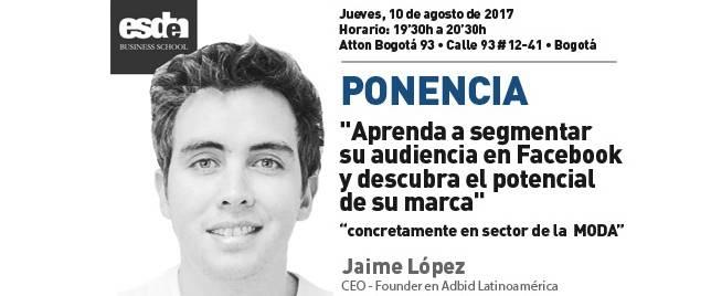 ponencia colombia agosto