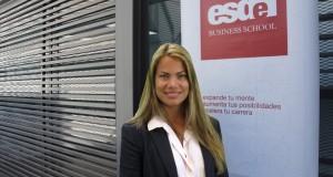 Carla Goyanes Esden