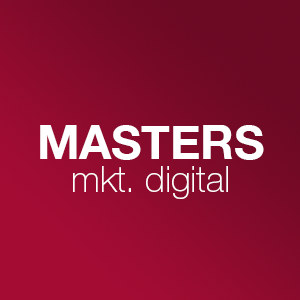 MASTERS-MARKETING-DIGITAL