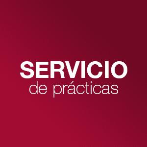 SERVICIO-DE-PRACTICAS