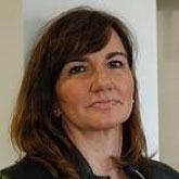 Emma Marín Santaolalla