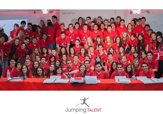 jumping talent_1