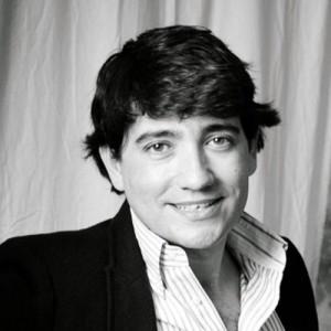 Sánchez Ciudad
