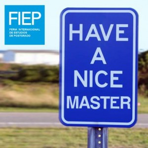 master-fiep