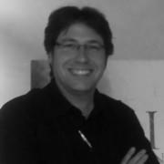 JOSÉ ANTONIO GARCÍA MONEO