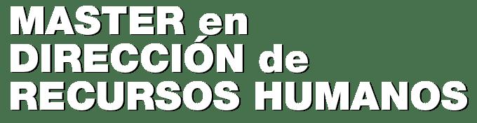 esden-MASTER-DIRECCION-RECURSOS-HUMANOS