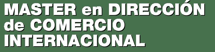 esden-MASTER-EN-DIRECCION-DE-COMERCIO-INTERNACIONAL