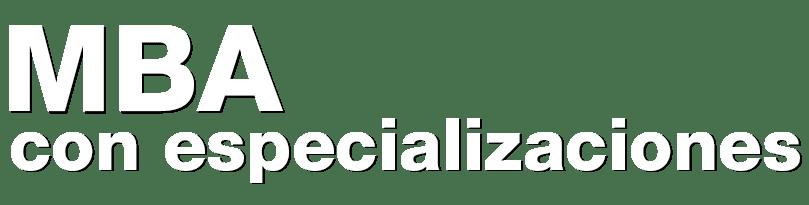 esden-mba-especializaciones