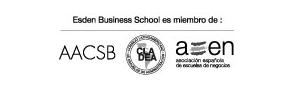 aacsb / CLADEA / AEEN