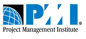 PMI Priject Management Institute