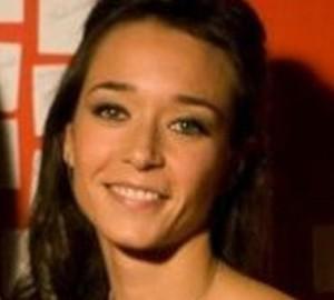 Cristina Hass