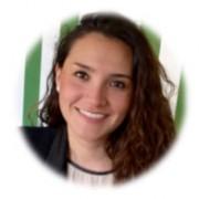 Raissa Guarín (Colombia)