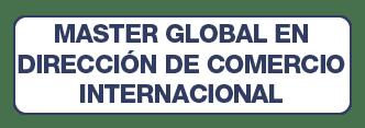 Master-Global-en-DIRECCIÓN-DE-COMERCIO-INTERNACIONAL