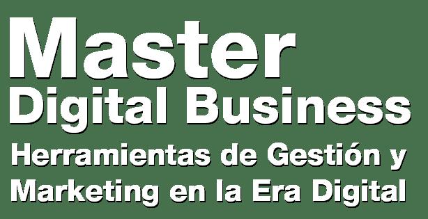 esden-digital-business-herramientas