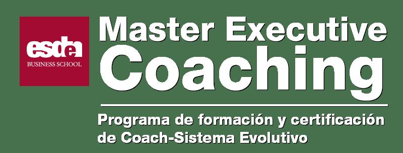 Master Executive Coach