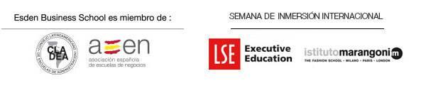 Semana de Inmersión: LSE / MARANGONI