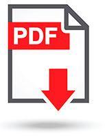 Descarga_pdf_admision