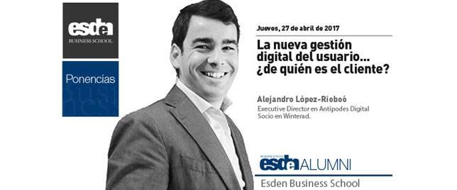 ponencia-Esden-Madrid
