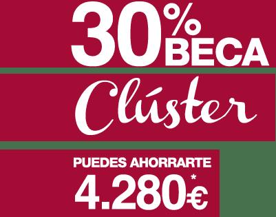 30% BECA
