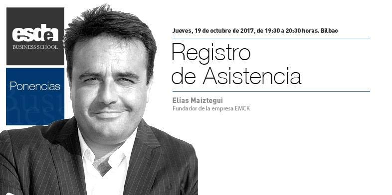 REGISTRO DE ASISTENCIA PONENCIA