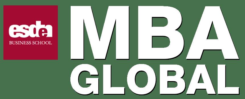 MBA Global