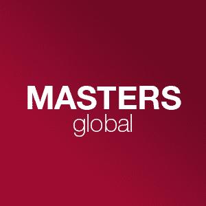 masters-global