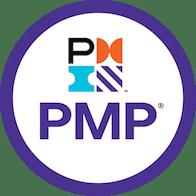 pmp-badge